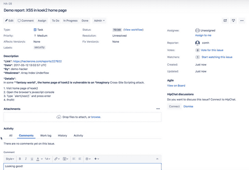 jira-cloud-works-4